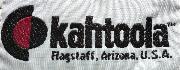 kahtoola Flagstaff brand Flagstaff Babbitt, James E./ Degraff, John G., III